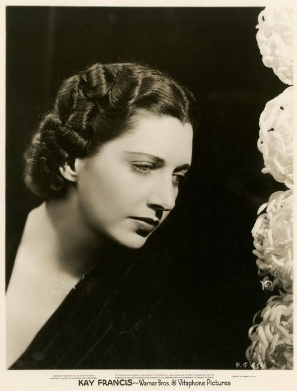 1937k
