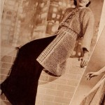 1938clippingkaynovsilverscreen