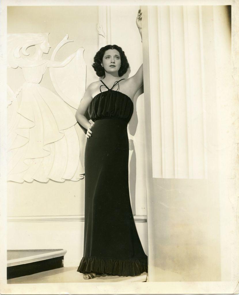 1938kayblackgown