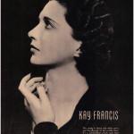 1938kaymagazinemain