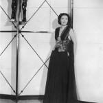 1938publicity313