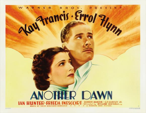 anotherdawnposter2423