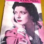 cineapril1941