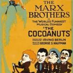 cocoanutposter1108