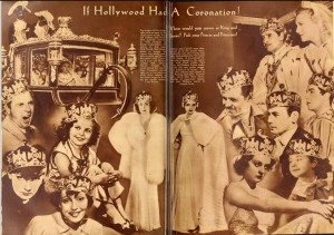 coronationseptember1937screenland