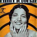 filmpictorial1933