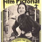filmpictorialaugust1936