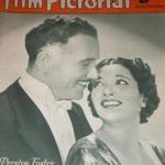 filmpictorialjune111938