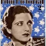 filmpictorialjune1935