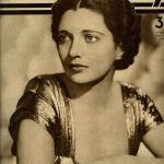 filmweeklymarch1938