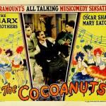 lobbycardcocoanuts1