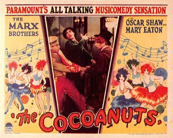 lobbycardcocoanuts2