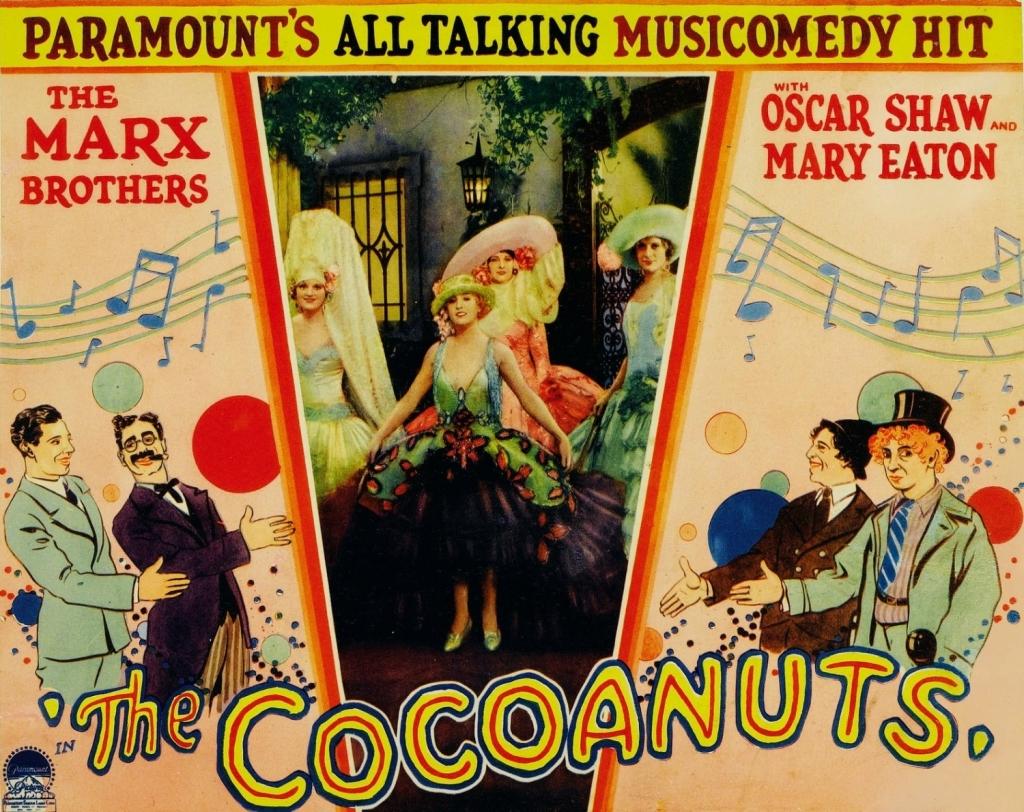 lobbycardcocoanuts3