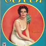 modernscreendecember1933