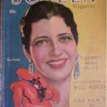 modernscreennovember1930