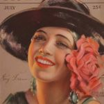 motionpicturejuly19301