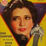 movieclassicjanuary1933