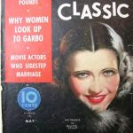 movieclassicmay1934
