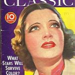 movieclassicmay1935