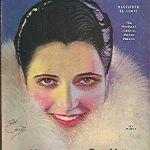photoplay1930