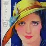photoplay1932