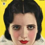 photoplay1934