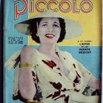 piccollonovember181937