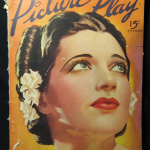 pictureplayfeb1937