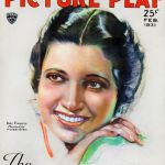 pictureplaymay1931