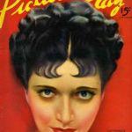 pictureplaynovember1937