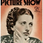 pictureshow1936