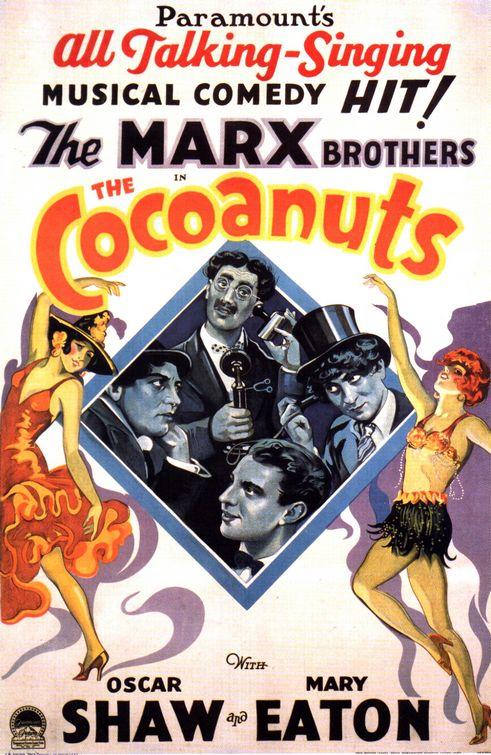 postercocoanuts1