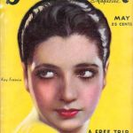 screenbookmay1931