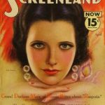 screenlandapril1933