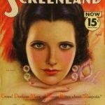 screenlandapril1933