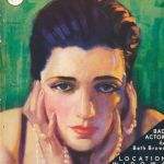 screenlanddecember1930