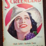 screenlandjune1936