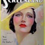 screenlandmarch1934