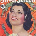 silverscreenaugust1934