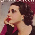 silverscreenmarch1937