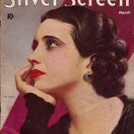 silverscreenmarch1937