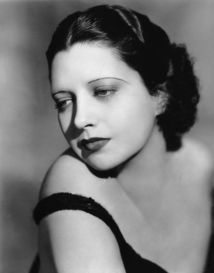 kay francis actress biography