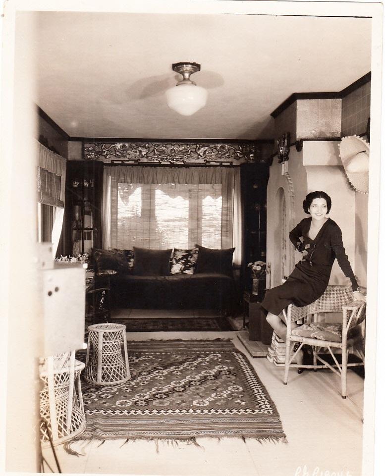 1930athome