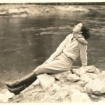 1932yosemite