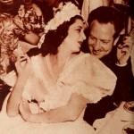 1937withdavescostumeparty