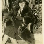 On November 25, 1936