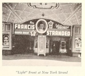 theater1935stranded