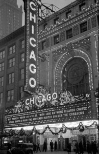 theaterchicago