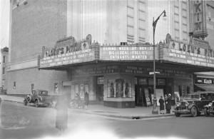 theaterloewspitkinbrooklyn