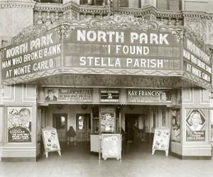 theaternorthpark